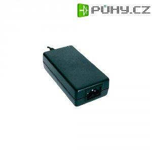 Síťový adaptér Dehner STD-24050, 24 VDC, 120 W