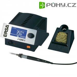 Pájecí stanice Ersa i-Con 1 komplet 0IC1100A, digitální, 80 W, +150 až +450 °C