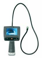 Endoskop BS-220XIP Voltcraft vodotěsný