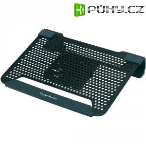 Chladicí podložka pro notebookCoolerMaster Notepal U1