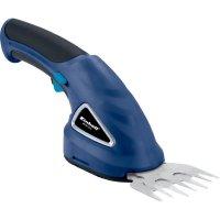 Akumulátorové nůžky na živý plot/trávník Einhell BG-CG 3,6 Li, 3410440, 3,6 V