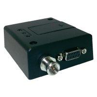 Čtyřpásmový GSM/GPRS terminál CEP Terminals CT636201