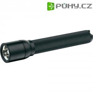 Kapesní LED svítilna PhotonPump E6, 5006, černá