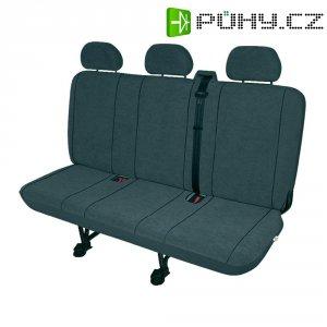 Autopotahy Transporter VS3