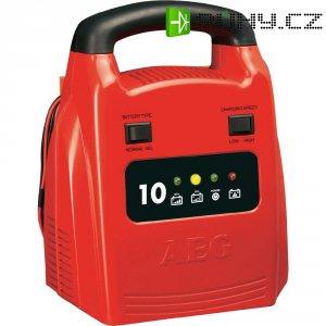 Nabíječka autobaterií AEG AG 1210, 2AEG97004, 10 A, 12 V