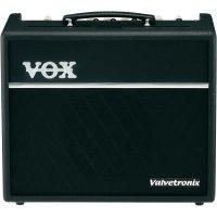 Kytarové kombo Vox Valvetronix VT20+