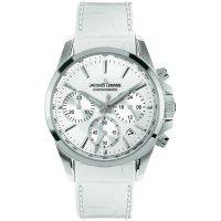 Ručičkové náramkové hodinky Jacques Lemans Liverpool 1-1752B