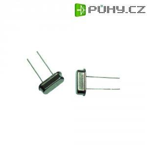 Krystal EuroQuartz, 9,8304 MHz, HC49/4H, 30/50/40/18PF/ATF