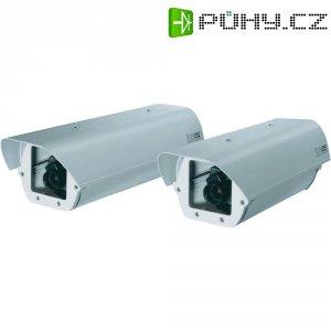 Ochranné pouzdro ABUS pro kamery, 400 mm