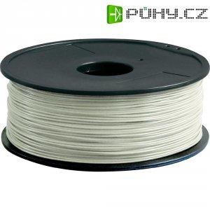Náplň pro 3D tiskárnu, Renkforce HIPS175N1, materiál HIPS, 1,75 mm, 1 kg, přírodní