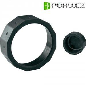 Ochrana proti otáčení svítilny LED Lenser X21, X21R, 0312