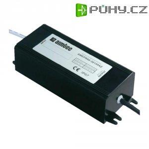 AC/DC napájecí zdroj LED, Serie Aimtec AMEPR60-12500AZ, 5 A