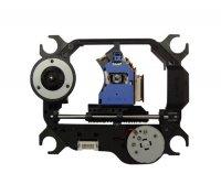 Mechanika CD KHM313AAA = KHM310AAA, Snímací systém DVD - Sony