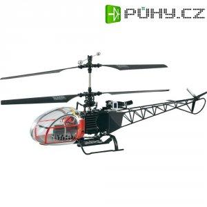 RC vrtulník Reely LAMA 6 RtF