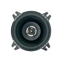 Koaxiální reproduktory JBL CS-4, 100 mm, 90 W