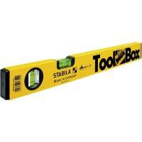 Vodováha Stabila Toolbox, 430 mm, 16320