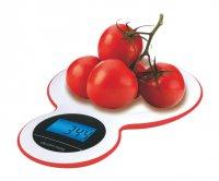 Digitální kuchyňská váha GP-KS045R