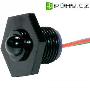 Hladinový snímač Honeywell LLE103000, 5 - 12 V/DC, Polysulfon
