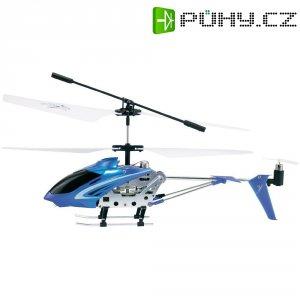 IR model vrtulníku Starkid Goshawk, RtF, 3 kanály