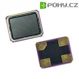 SMD krystal Euroquartz X22/30/30/-40+85/12pF, 24,000 MHz