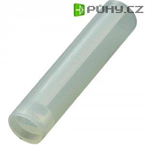 Distanční držák LED KSS LD3-19 Natur, 3 mm
