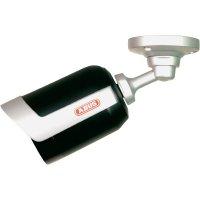 Venkovní kamera ABUS 380 TVL, 6,35 mm Sharp CCD, 12 VDC, 3,6 mm