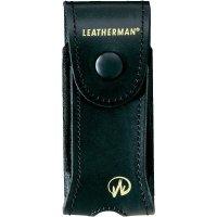Multifunkční nástroj Leatherman WAVE LTG830078, stříbrná