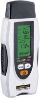 Měřič vlhkosti materiálů Laserliner MultiWet-Master, 0 - 90 %