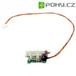 Speciální servo Spektrum Performance Linear 2,3 g