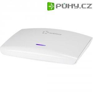 HDMI streamování renkCast TV (AirPlay, Miracast, DLNA), LAN/ Wi-Fi