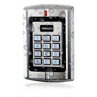 Autonomní RFID čtečka/klávesnice Sebury W3-A EM, PROMO!!!