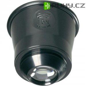 Hodinářská lupa Horex 2904108, 16 mm, 15x