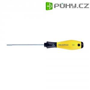 Šroubovák Wiha TORX® ESD, T4x 60 mm