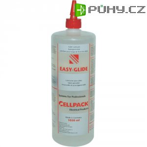 Lubrikační gel CellPack Easy Glide