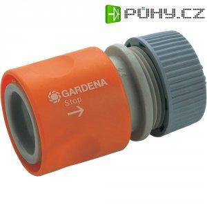 """Stopspojka Gardena, 13 mm (1/2 \"""")"""