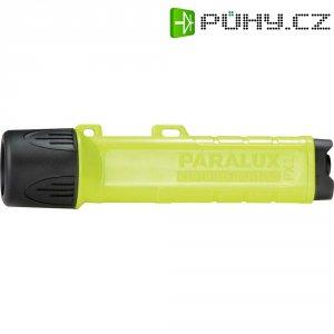 Kapesní LED svítilna Parat X-treme PX1, 6911052158, IP68