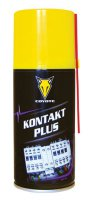 Chemie Kontakt plus Coyote 150ml
