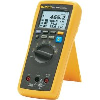 Bezdrátový digitální multimetr Fluke CNX 3000
