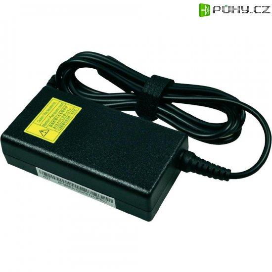 Síťový adaptér pro notebooky Acer AP.06503.031, 19 VDC, 65 W - Kliknutím na obrázek zavřete