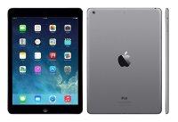 Apple iPad Air Wi-Fi+Cellular 32GB MD792SL/A Space Grey