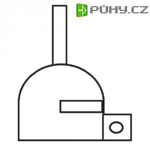 Horkovzdušná tryska OKI by Metcal H-D25, HCT, Ø 2,5 mm