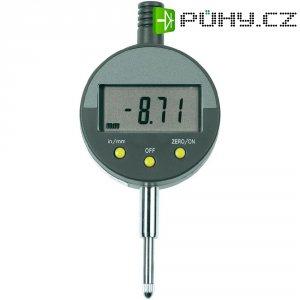Digitální úchylkoměr Horex 2709705, 0,01 mm