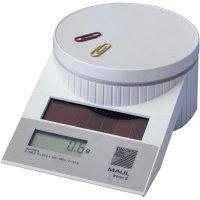 Solární poštovní váha MAULtronic S-200