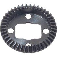 Kuželové kolo diferenciálu velké Reely, 43 zubů, 1:8 (MV2281)
