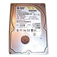 HDD k GoSAT GS-9010PVR WD2500JB 250GB UATA/100 7200 RPM 8MB cache