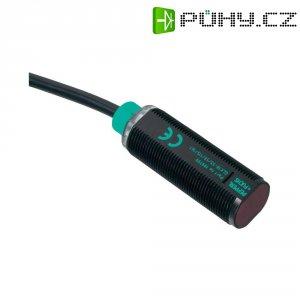 Reflexní optická závora Pepperl & Fuchs GLK18-55/25/161/166, 4pólový konektor, dosah 0 - 4 m