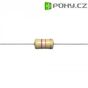 Cívka Fastron XHBCC-681K-01, 680 µH, 0,59 A, 10 %, ferit