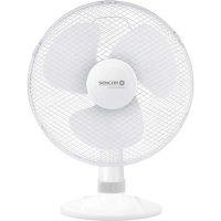 Ventilátor stojanový SFE 3020WH SENCOR