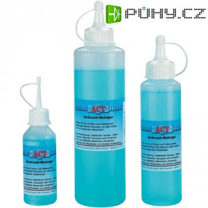 Airbrush čistič ACT A.T., 500 ml