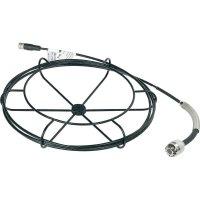 Flexibilní inspekční kamerapro endoskop VOLTCRAFT BS-1000T, 3 m